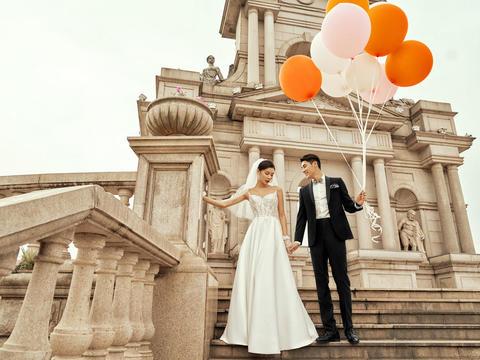 埃菲尔铁塔凯旋门丨拍遍全球