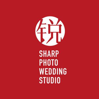 杭州锐摄影