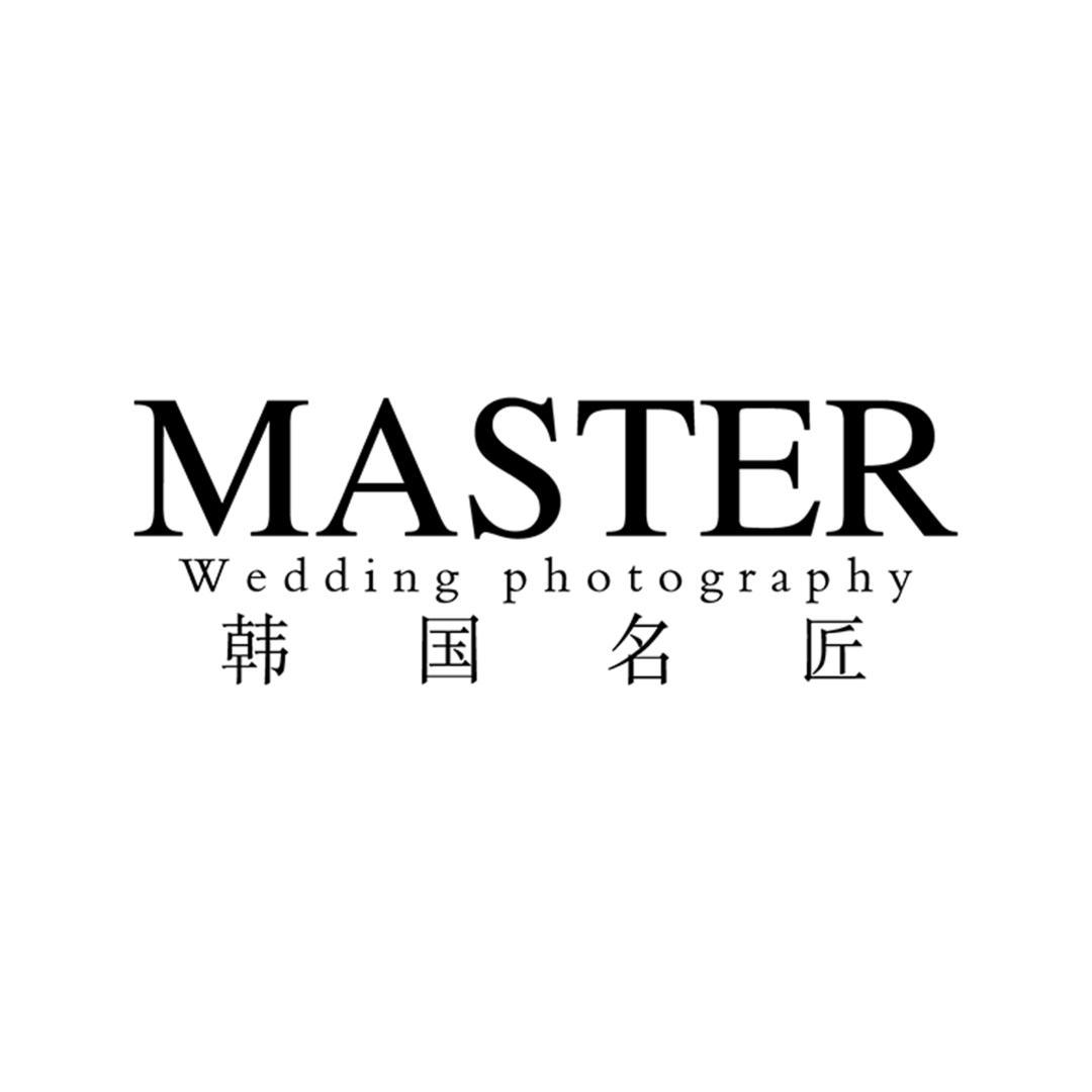 韩国名匠摄影美学馆