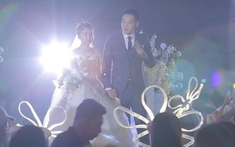 [艾芮电影工作室] 婚礼跟拍