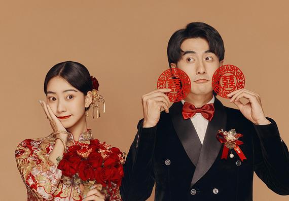 上海哪里拍结婚照好_杭州婚纱摄影排名哪家好_杭州拍婚纱照哪里好 - 婚礼纪