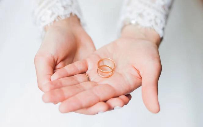 VIP高端定制 总监档婚礼摄像 +500元送航拍
