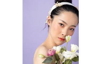 【茉·里】限时推出 首席全天跟妆+送伴娘妆
