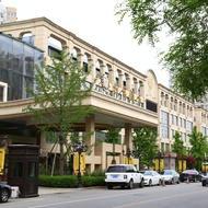 北京 行宫酒店