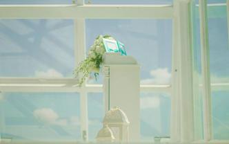 三亚婚礼跟拍视频婚礼电影短片MV婚礼VCR拍摄