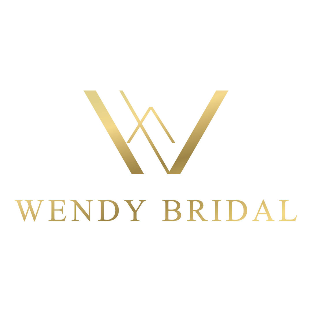 Wendy Bridal婚纱品牌集成店
