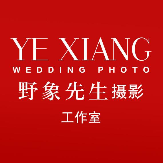 野象先生婚纱摄影(滁州店)
