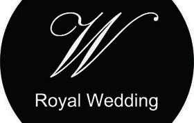 GLOBAL ROYAL WEDDING