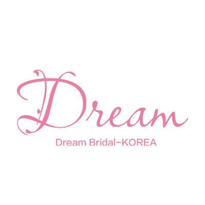 Dream Bridal 高定婚纱嘉兴店