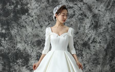 首席化妆师全程婚礼跟妆+助理+送亲友妆+免费试妆