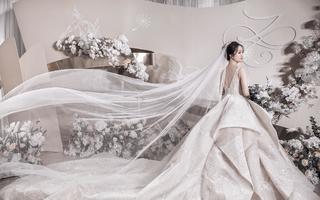 梦想屋嫁衣工坊