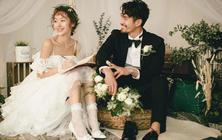 9102【YOUTH】全新婚拍+下单立减1000