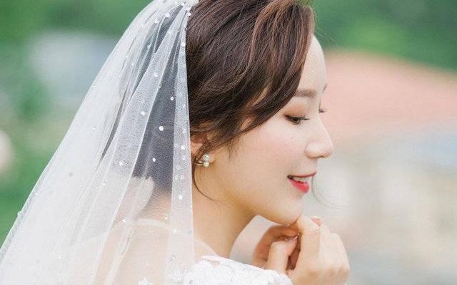 【希若婚纱】复古婚礼现场