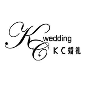 KCbob电竞首页