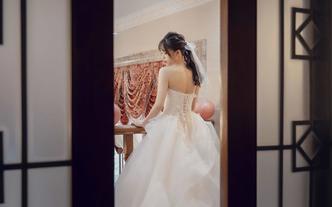 双机位婚前微电影 本地旅拍 求婚跟拍