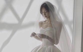 【茜茜造型】首席档全天跟妆+送妈妈装伴娘妆