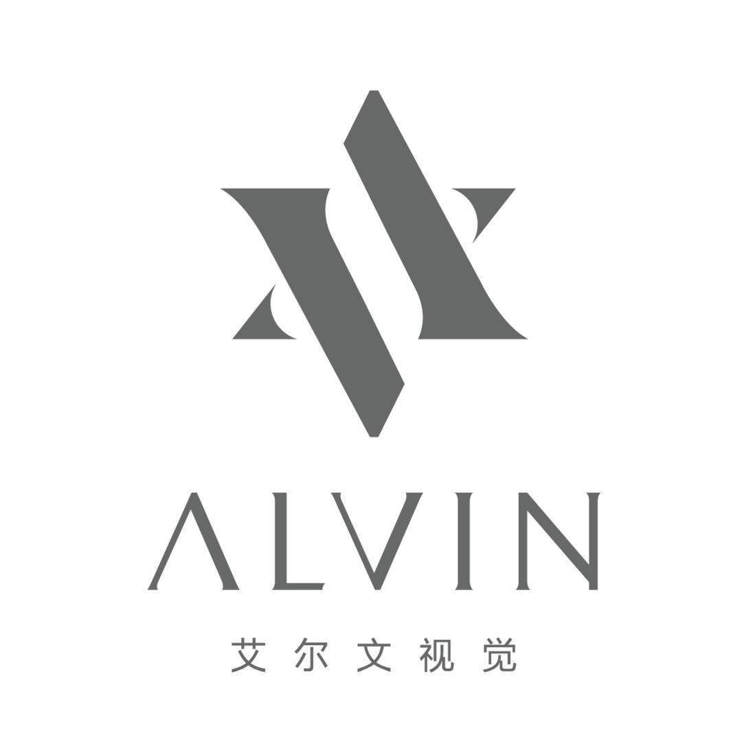 ALVIN艾尔文视觉婚纱摄影