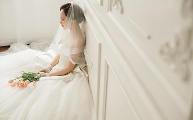 【最新客片】你可以成为我太太吗