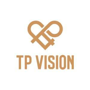 TP VISION影像艺术中心