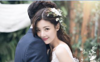 贵阳亿品婚礼摄影跟拍摄像【双机位】一天