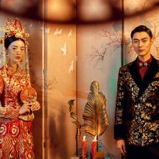 深圳婚纱照哪家拍的好
