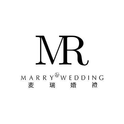 麦瑞婚礼会馆