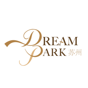 DreamPark婚礼企划苏州