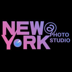 纽约摄影studio(青浦店)