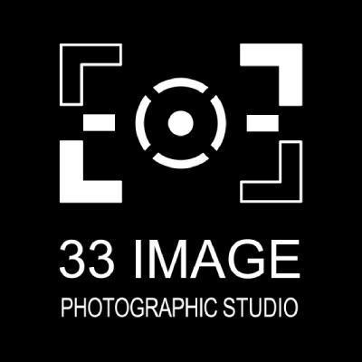33映像婚纱摄影工作室