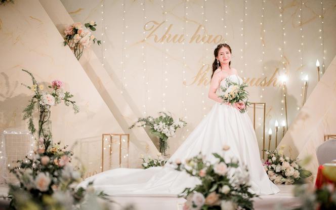 豚豚影像,婚礼仪式套餐999