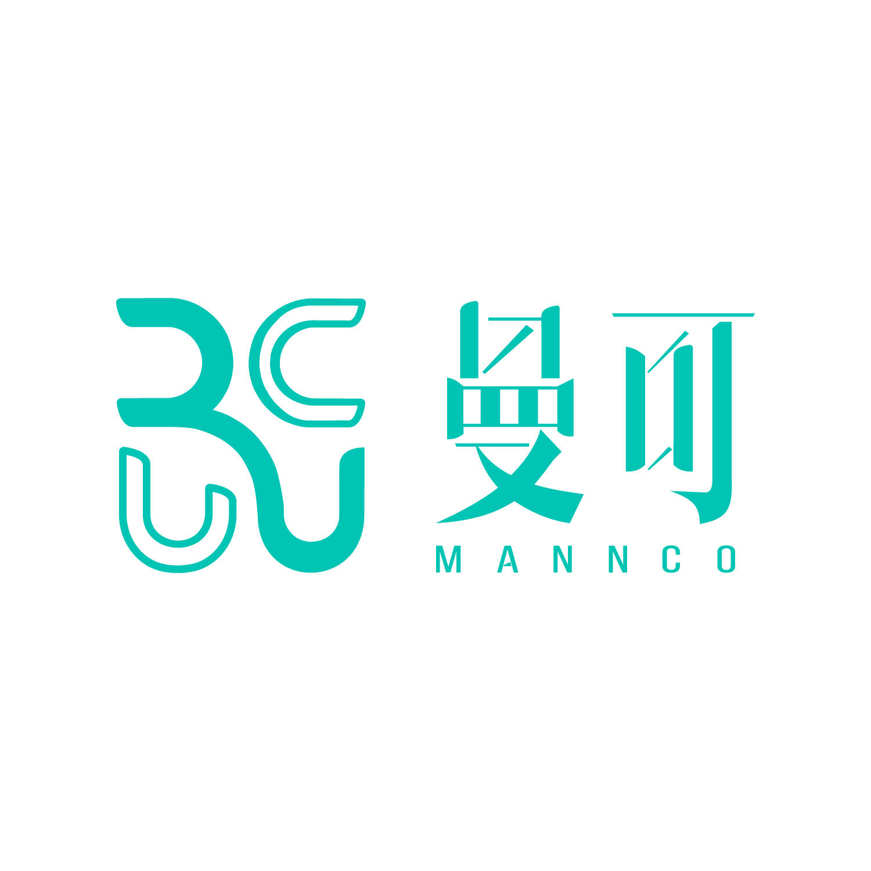 MANNCO曼可婚礼