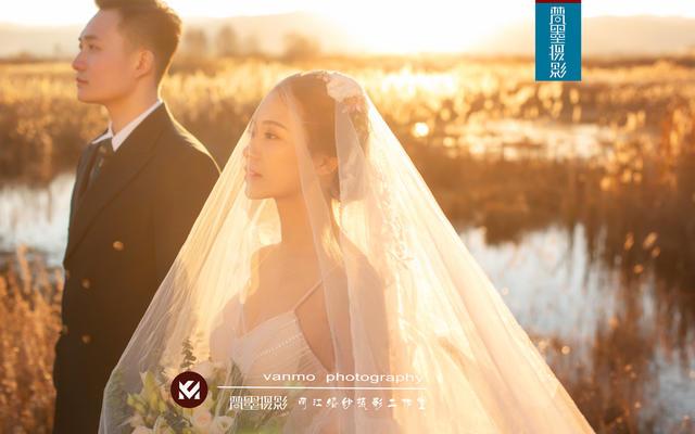 【梵墨全球旅拍】丽江站客片欣赏