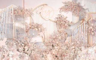 杭州神话婚礼策划