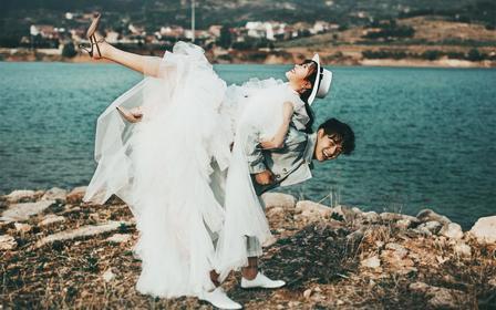 【进部摄影】『样片研发团队』私人定制婚照8服8造