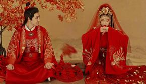 金夫人线上咨询,千人团购,16大超值婚纱照优惠