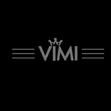 Vimi薇蜜婚纱礼服馆