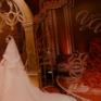 知白影像-婚礼摄像单机档