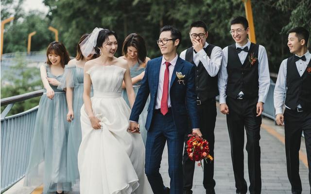 COLOR新娘跟妆9月7号