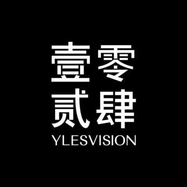 重庆壹零贰肆婚纱摄影工作室