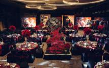 玺宴The banquet