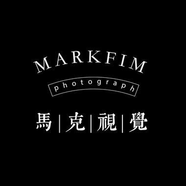 马克视觉摄影工作室