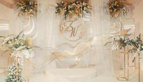 【YESIDO WEDDING】初心