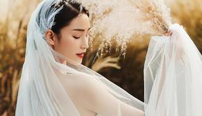 森之悦游|店长推荐|拍一送一|米兰尊荣婚纱摄影