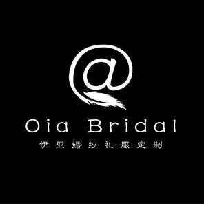 Oia Bridal 伊亚高级定制