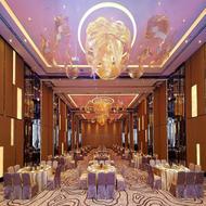 广州白云宾馆