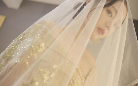 婚纱试纱,试妆,试拍,婚纱套餐
