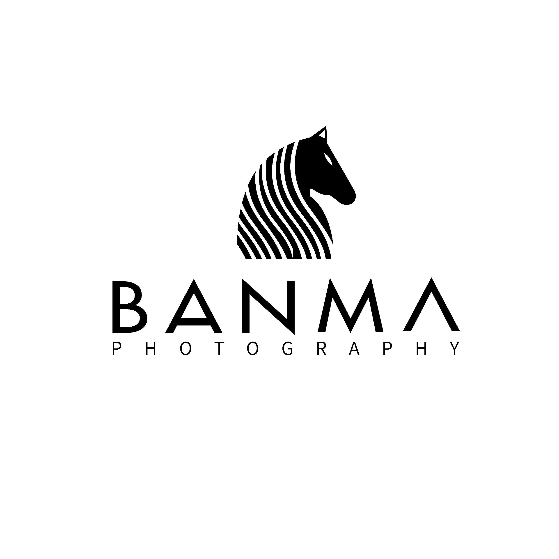 斑马摄影 ZEBRA STUDIO