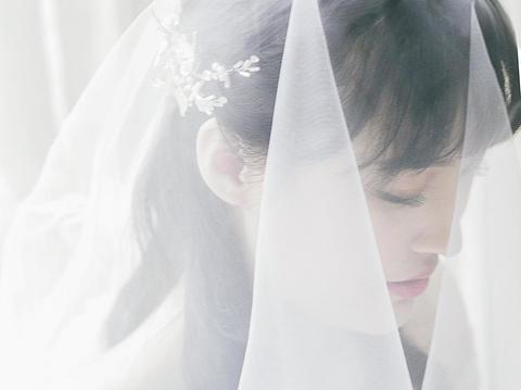 云思视觉||双机婚礼录像+双机婚礼摄影+即日回放