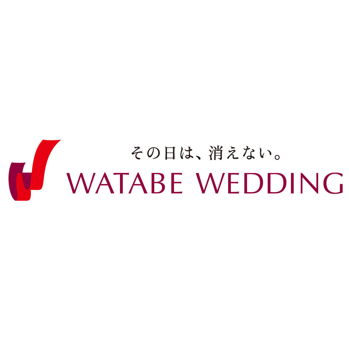 WATABE华德培全球旅行婚礼(上海店)
