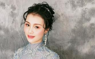 【天宇婚礼】单机摄影+单机录像+新娘跟妆全包